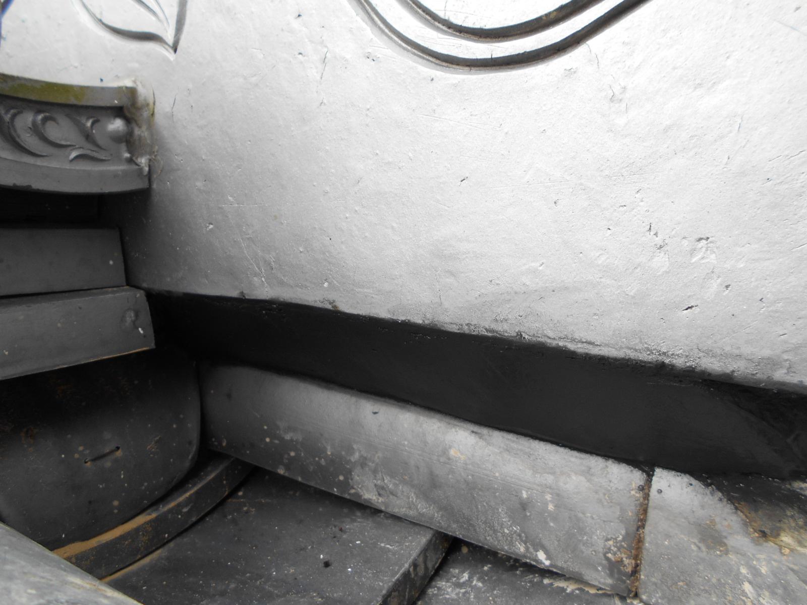 玉城町で屋根修理