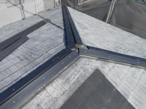 伊賀市 屋根修理